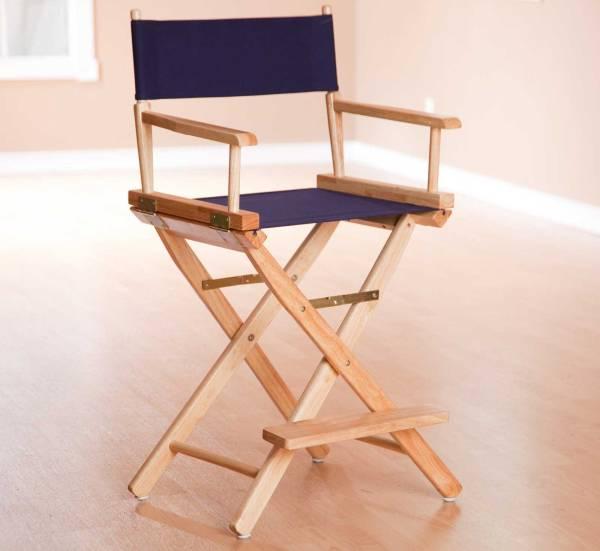 Cheap Director Chair