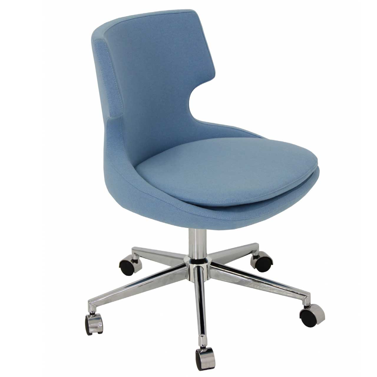 Ergonomic Office Chairs Office Chairs Office Furniture