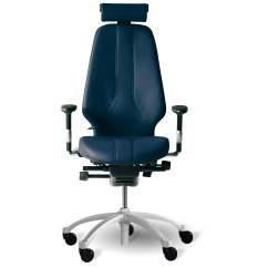 Throne Office Chair Venus Pedicure Chairs Tall