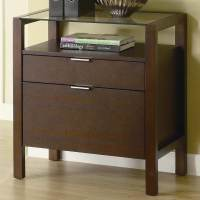 modern file cabinets | Office Furniture