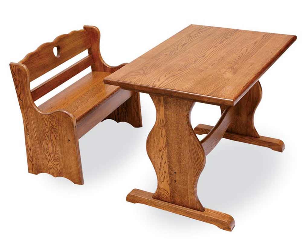 Kids Office Furniture Ideas