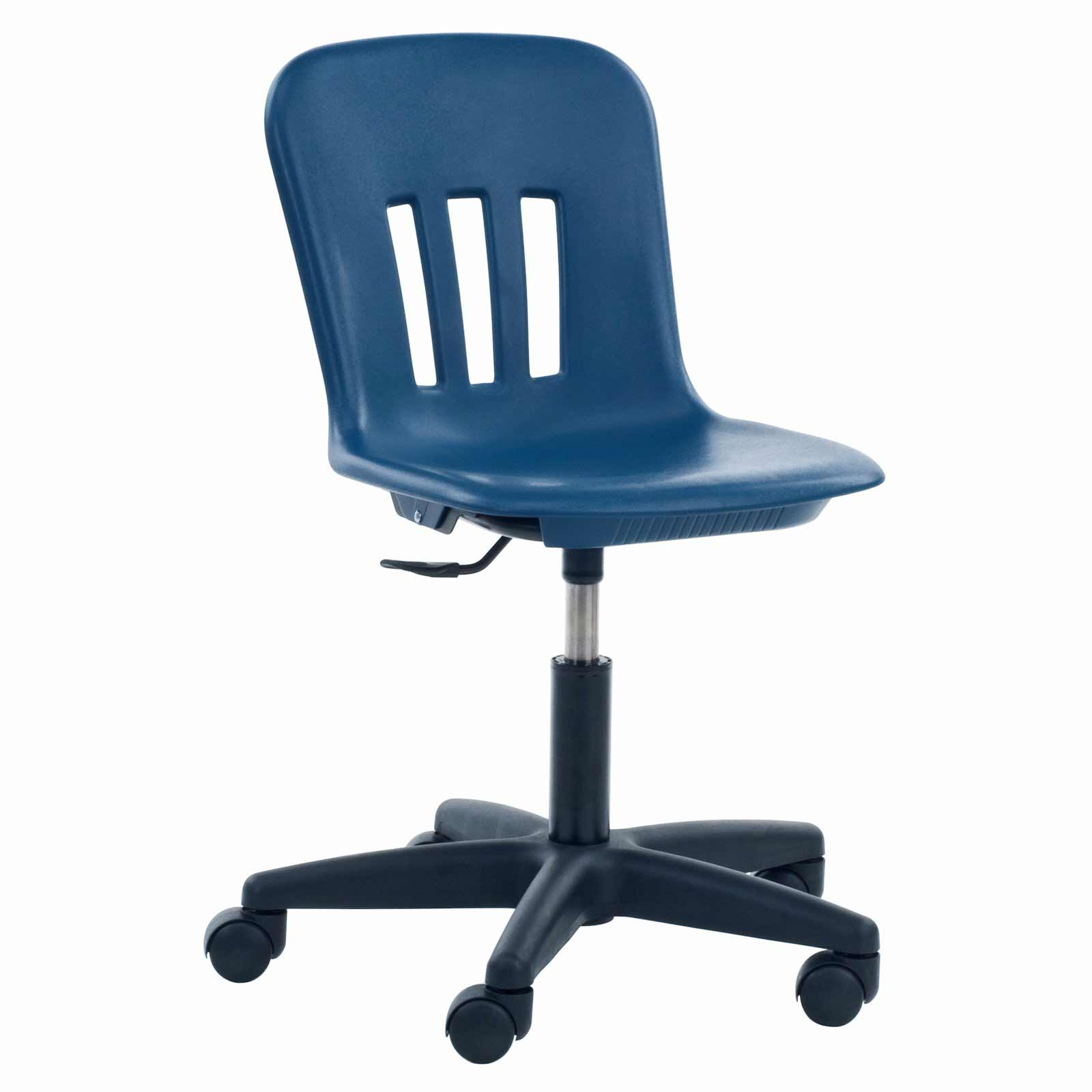 chairs for children lounge chair pool office furniture kids type yvotube