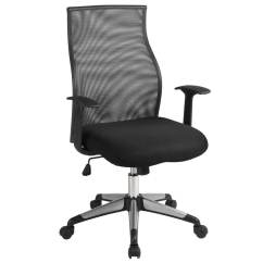 Best Posture Desk Chair Hon Big And Tall Office Chairs For