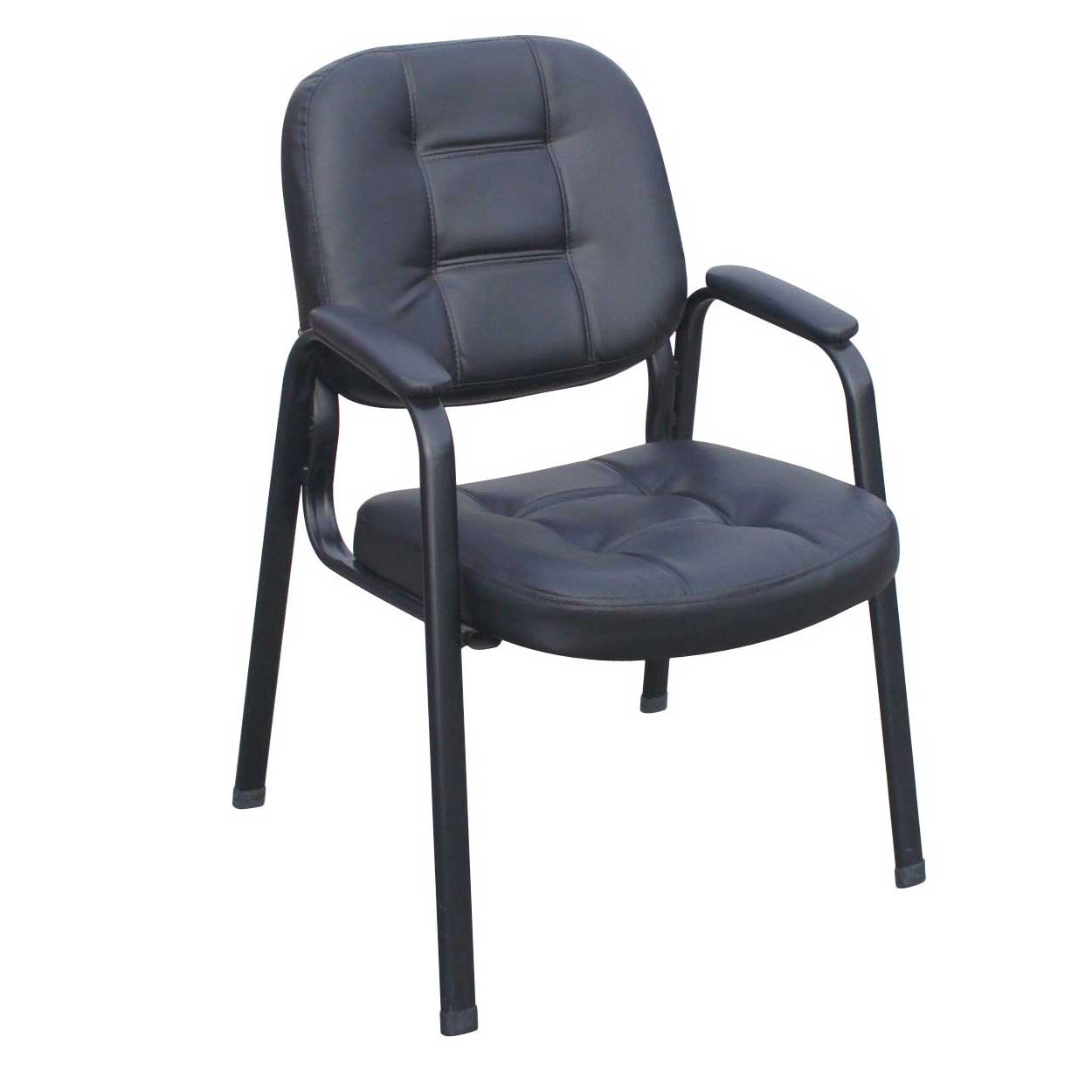 office visitor chairs jewish wedding chair dance gif buying guides