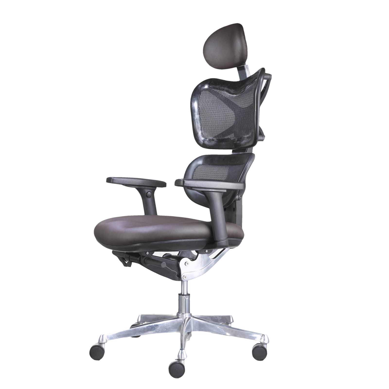 Modern Office Chair Office Chair Computer Chair Executive Chair Office Furniture