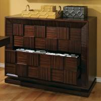 Wood Lateral File Cabinet Product Reviews