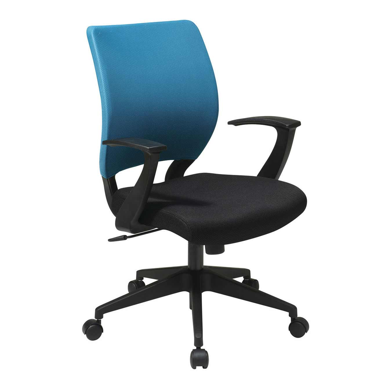 chair covers office seats kids kore wobble blue as nice interiors