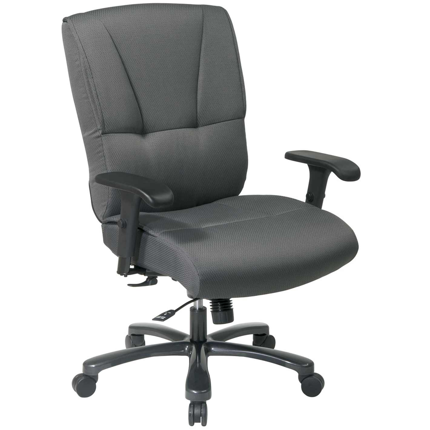 big and tall desk chairs portable pedicure canada used office chair benefits
