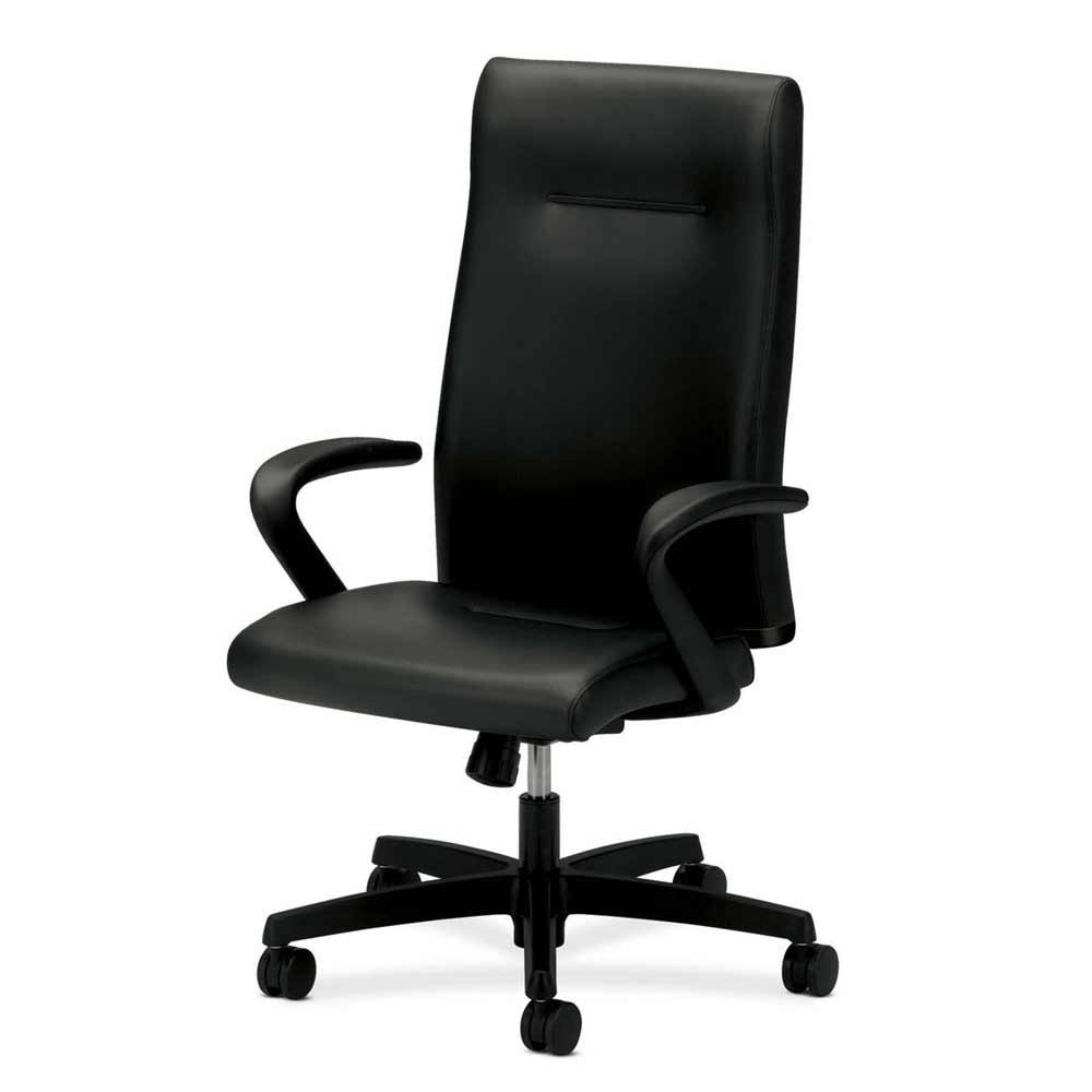hon desk chair 4 patio set if you could pick anywhere in the world to roll around a wheely chair, where would it be ...