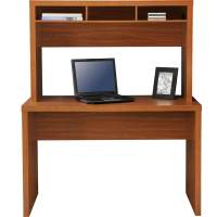 Modular Home: Modular Home Office Desk Systems