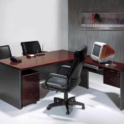 Simple Desk Chair Red Barber Chairs The Design For Cool Office Desks