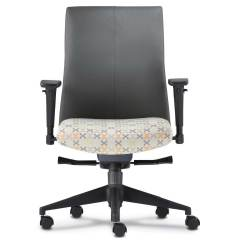 Best Back Support For Office Chair Singapore Bruno Lift Mesh Ergonomic Home