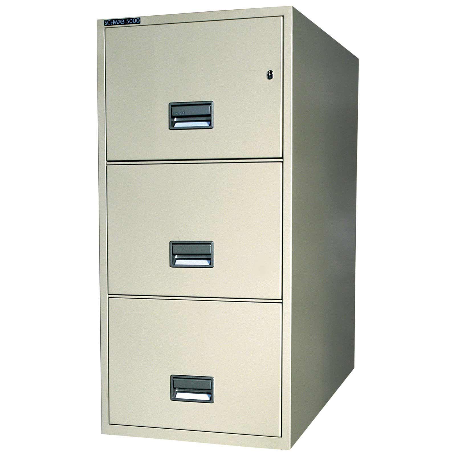 shred old files  Office Furniture