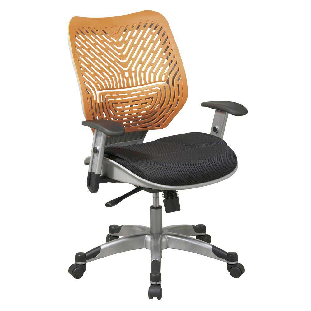 Home Office Desks And Chairs Image