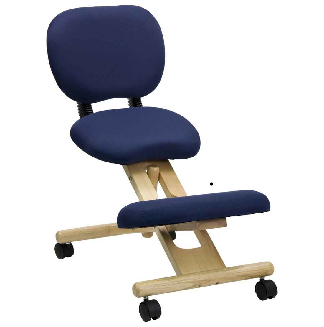 Ergonomic Chair Kneeling Knee Chair Office Depot Office Furniture