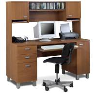 Furniture Computer Desk for Modern Room