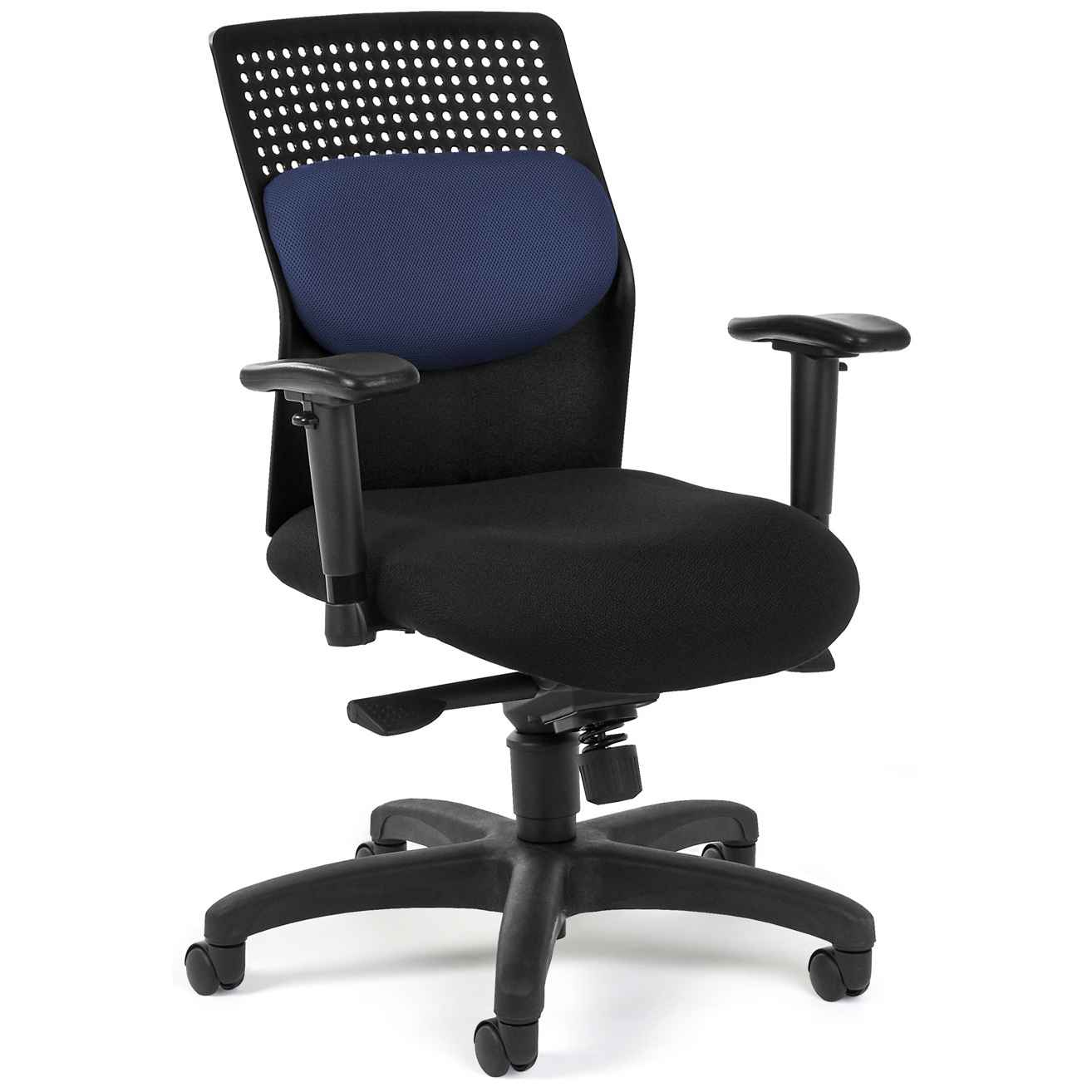 recaro computer chair  Office Furniture