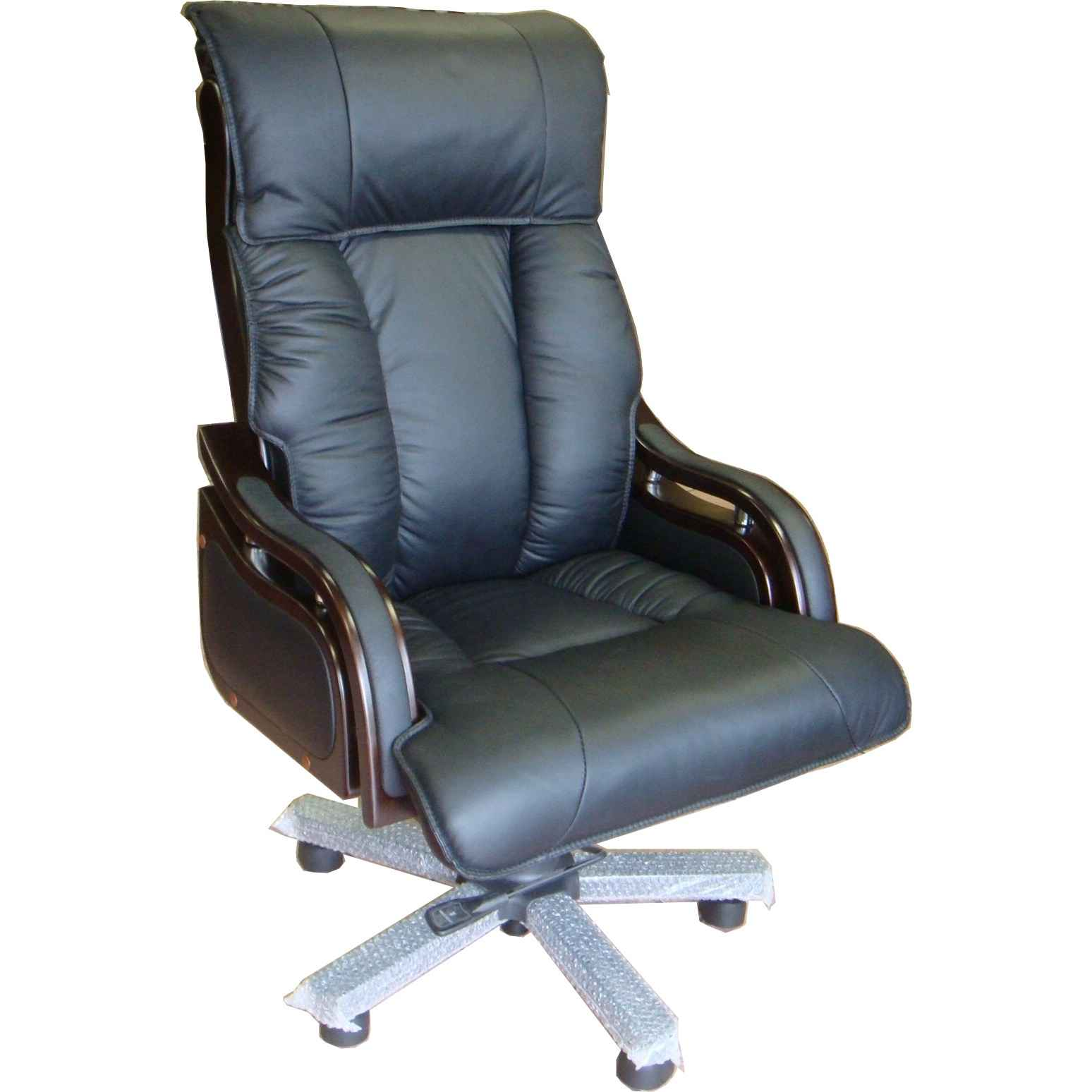 black leather desk chairs bathtub lift chair furniture