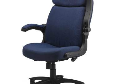 Tall Office Chairs Ergonomic Chairs For Tall People