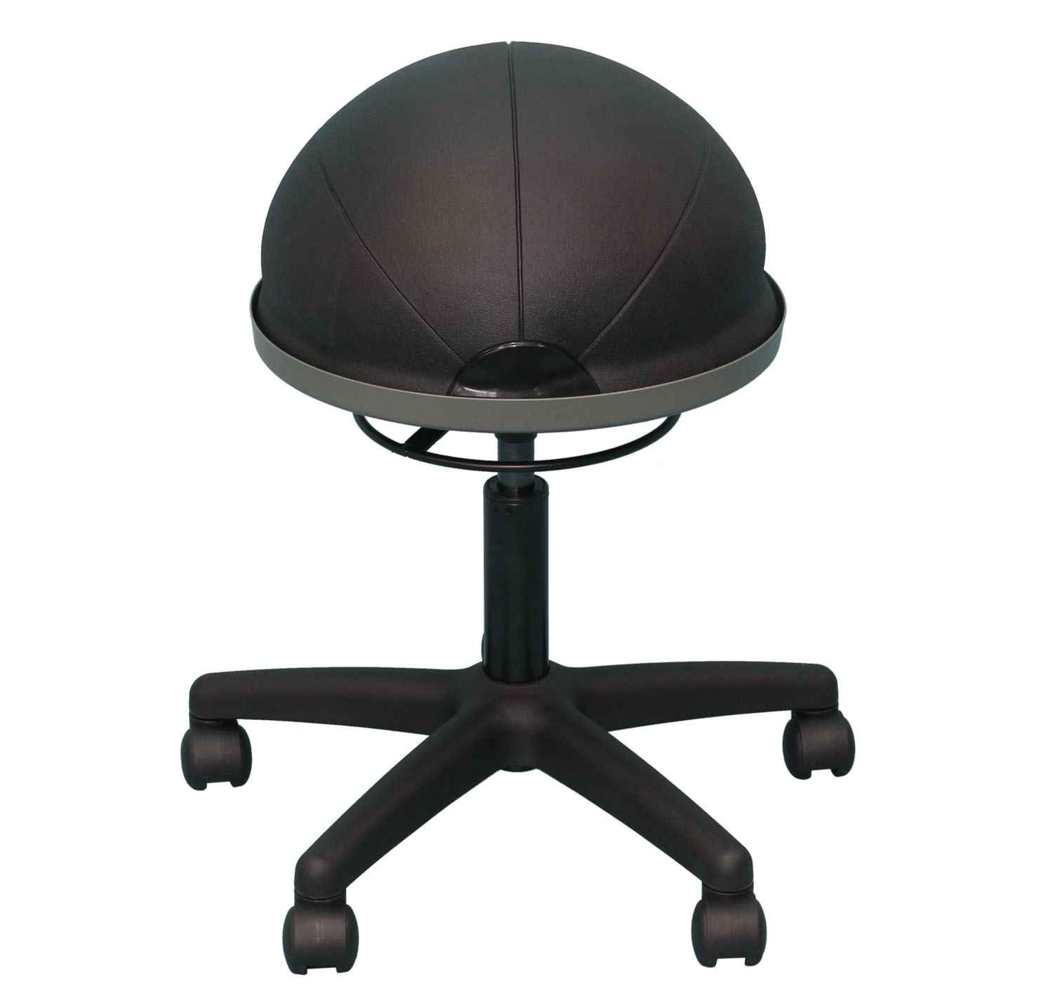 Yoga Ball Desk Chair Exercise Ball Chair Office Furniture