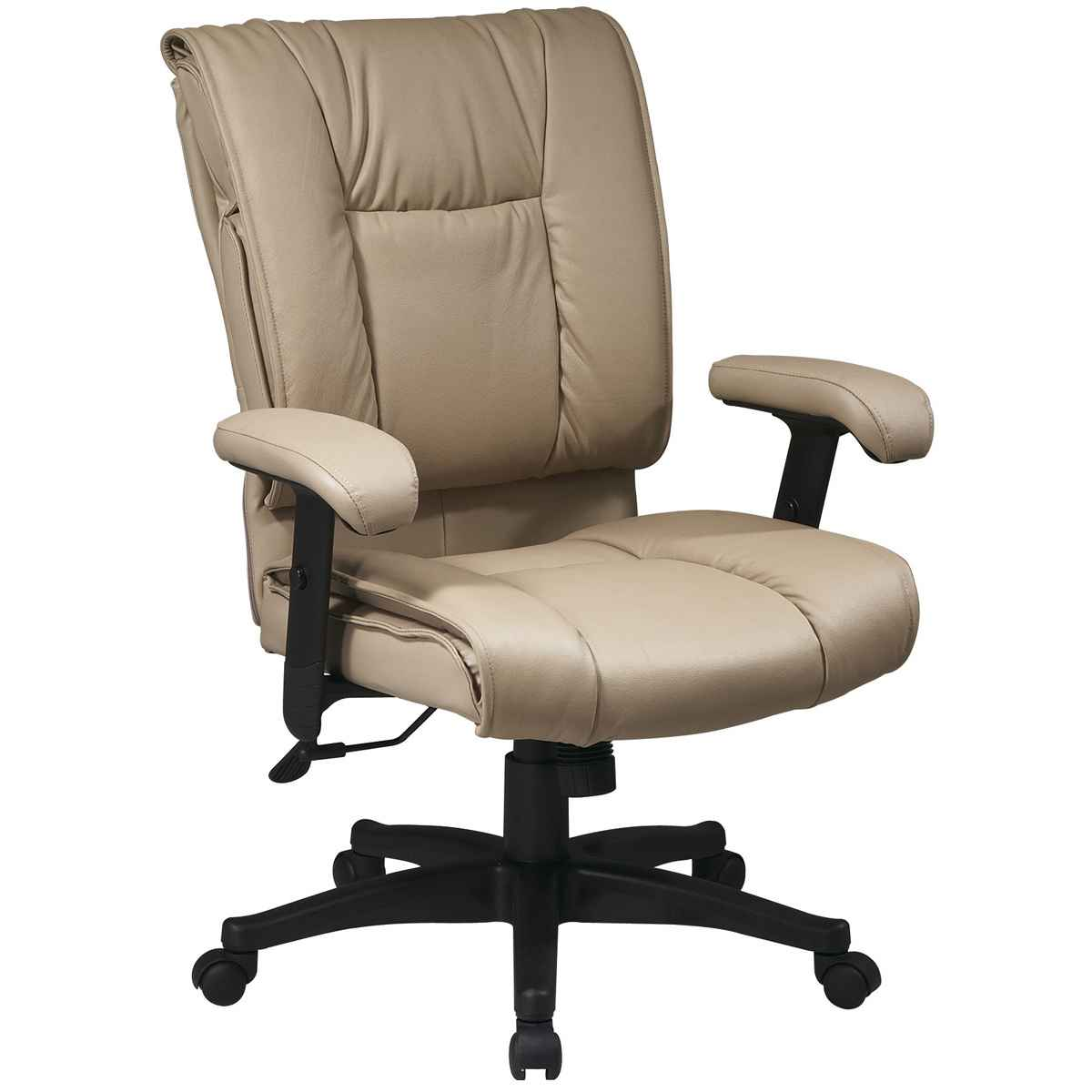 Computer Chairs Recaro Computer Chair Office Furniture