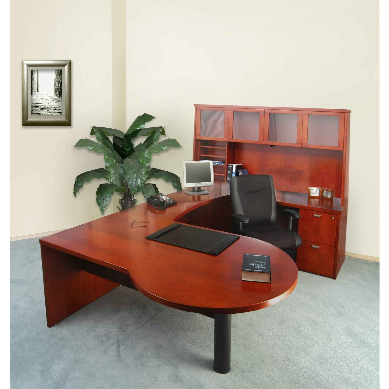 home office furniture  Office Furniture