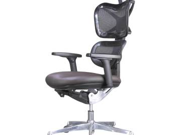 Home Office Swivel Chairs And Desk Chairs West Elm