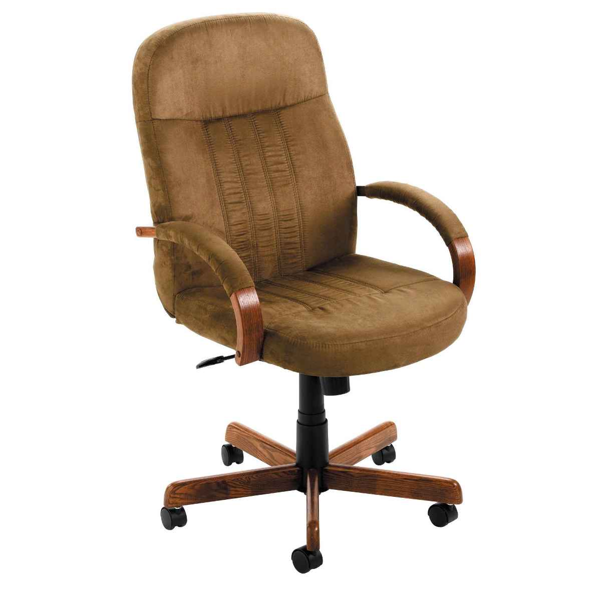 Microfiber Office Chair Microfiber Office Chair For Elegant Look