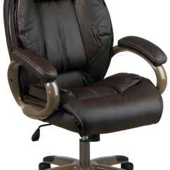 Best Buy Computer Chair For Baby Shower Desk Buying Guide