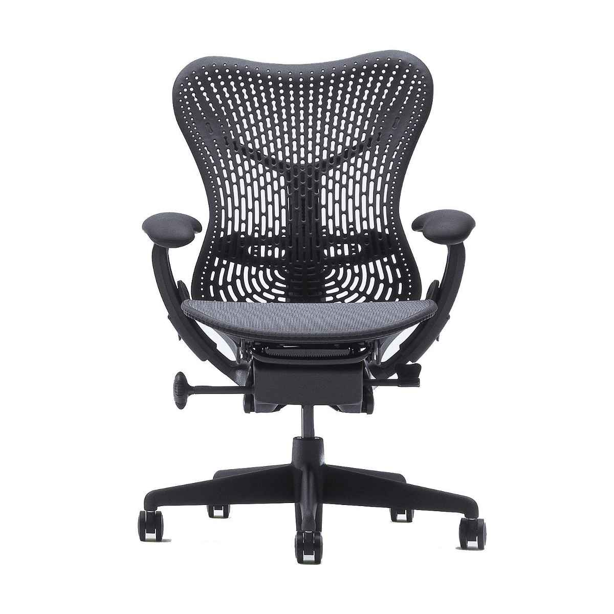 Computer Chairs Computer Desk Chair Buying Guide
