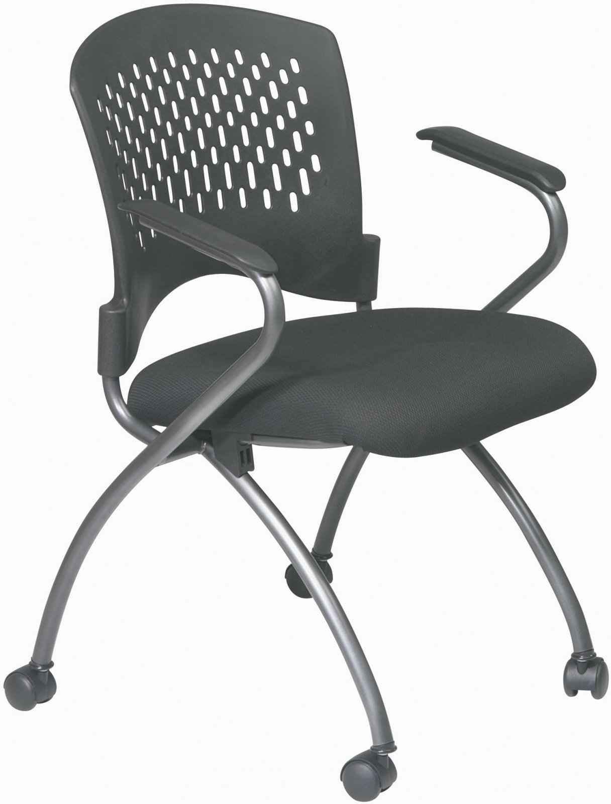 Foldable Office Chair Folding Office Chair Advantage