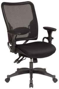 office depot chair | Office Furniture