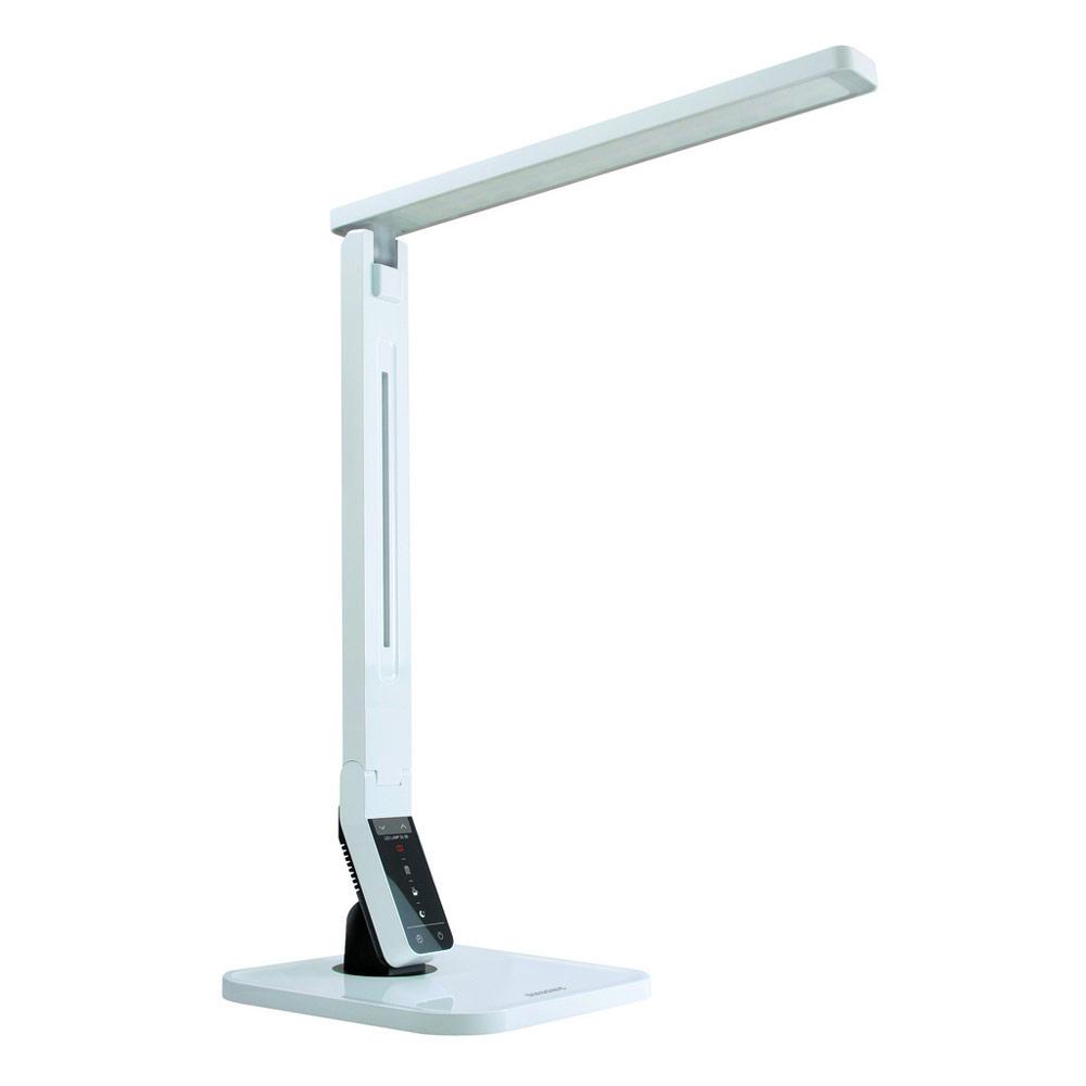 Work Desk Led Lamp Light Ideas