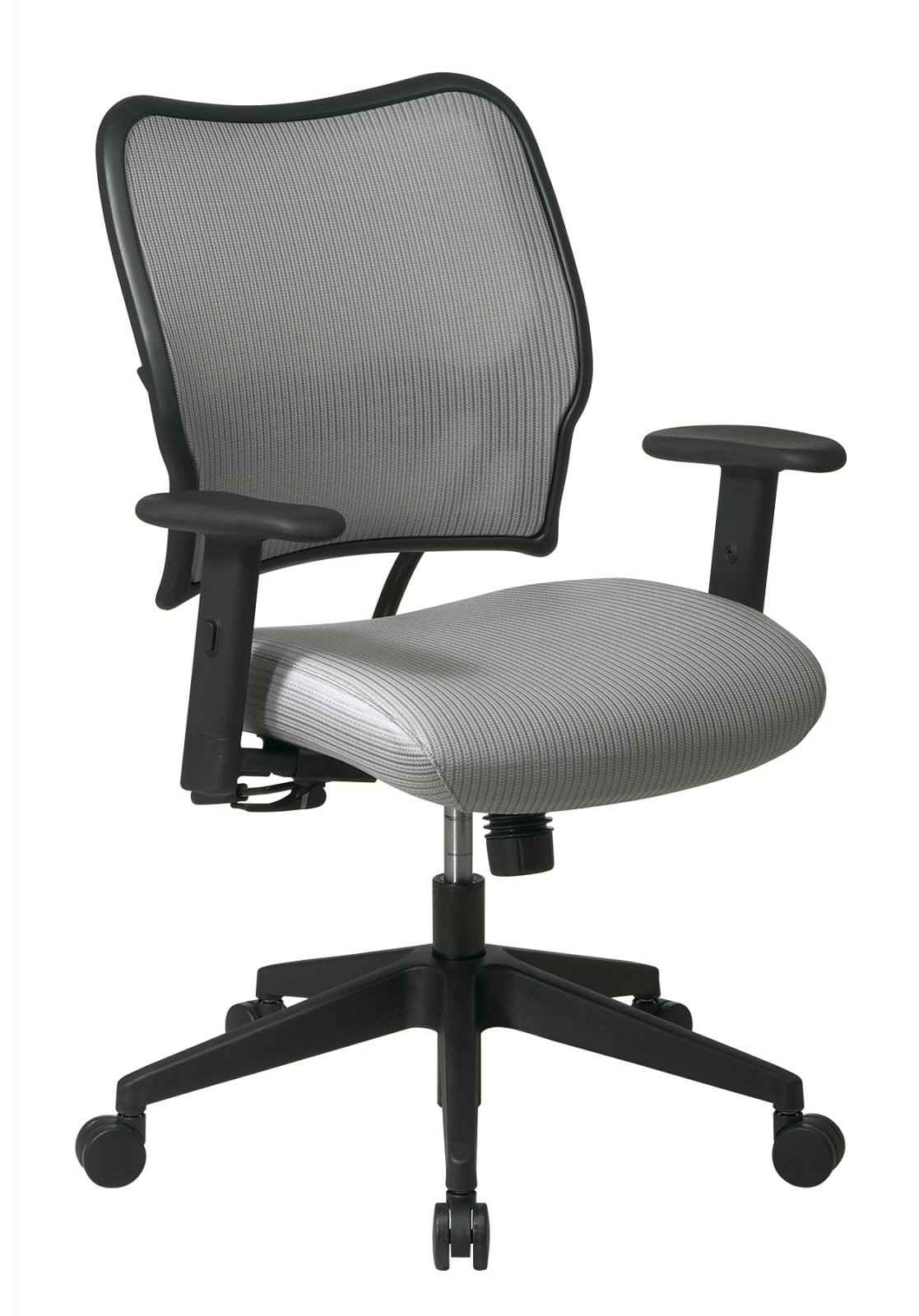 Office Depot Desk Chairs Office Depot Office Furniture