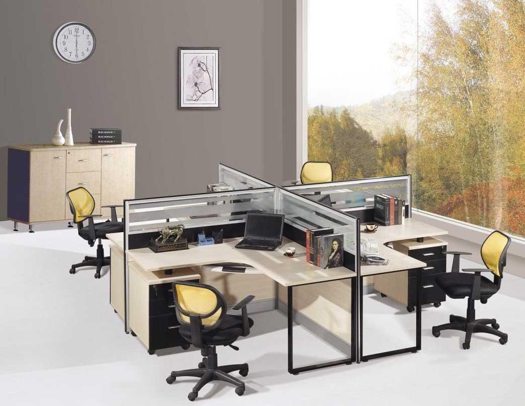Office Depot  Office Furniture