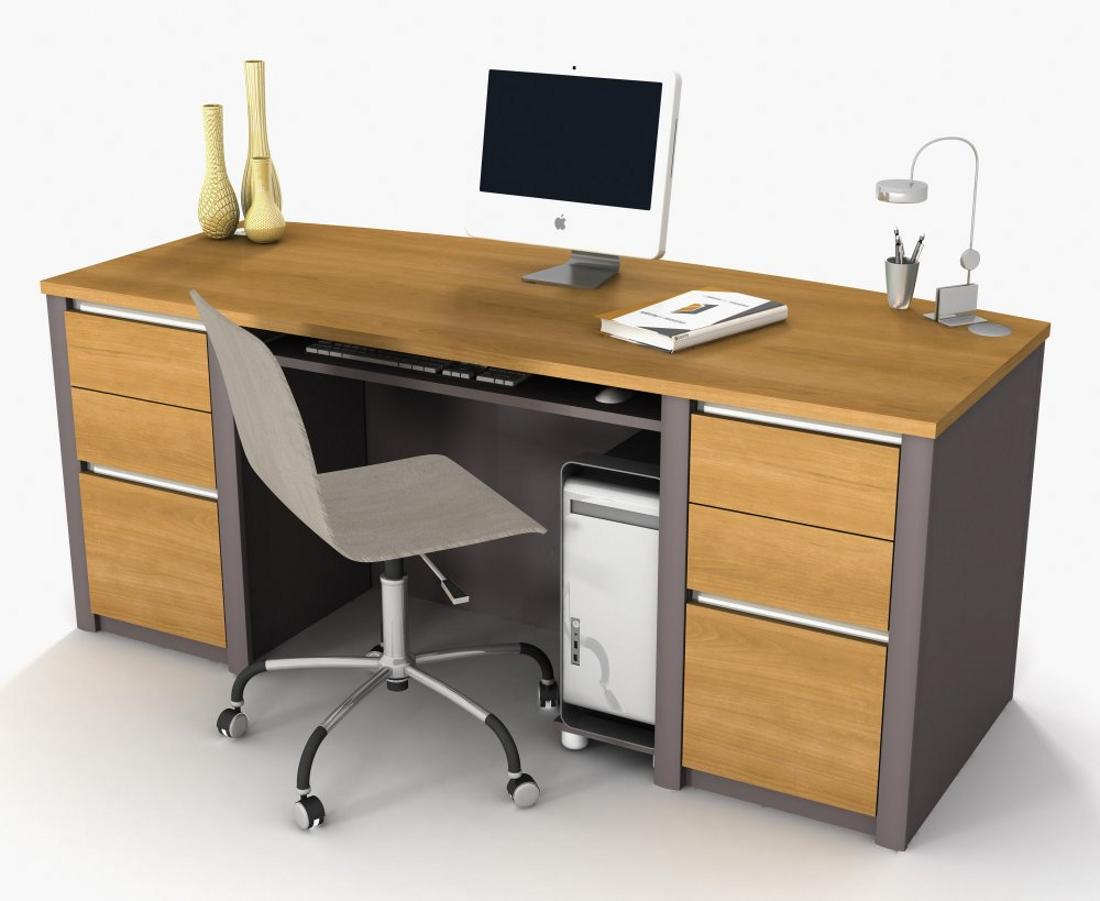 Business Chair Business Office Equipment Types
