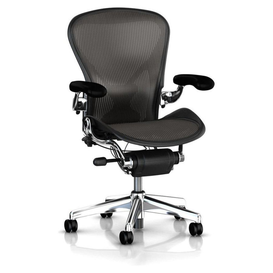 The Hunt Begins for Seeking Comfortable Chairs for Office