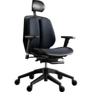 orthopedic office chairs | Office Furniture