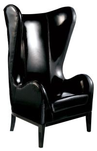 high back accent chairs | Office Furniture