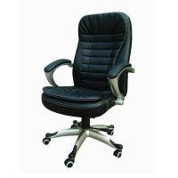 Orthopedic Office Chairs - Do We Need Them?