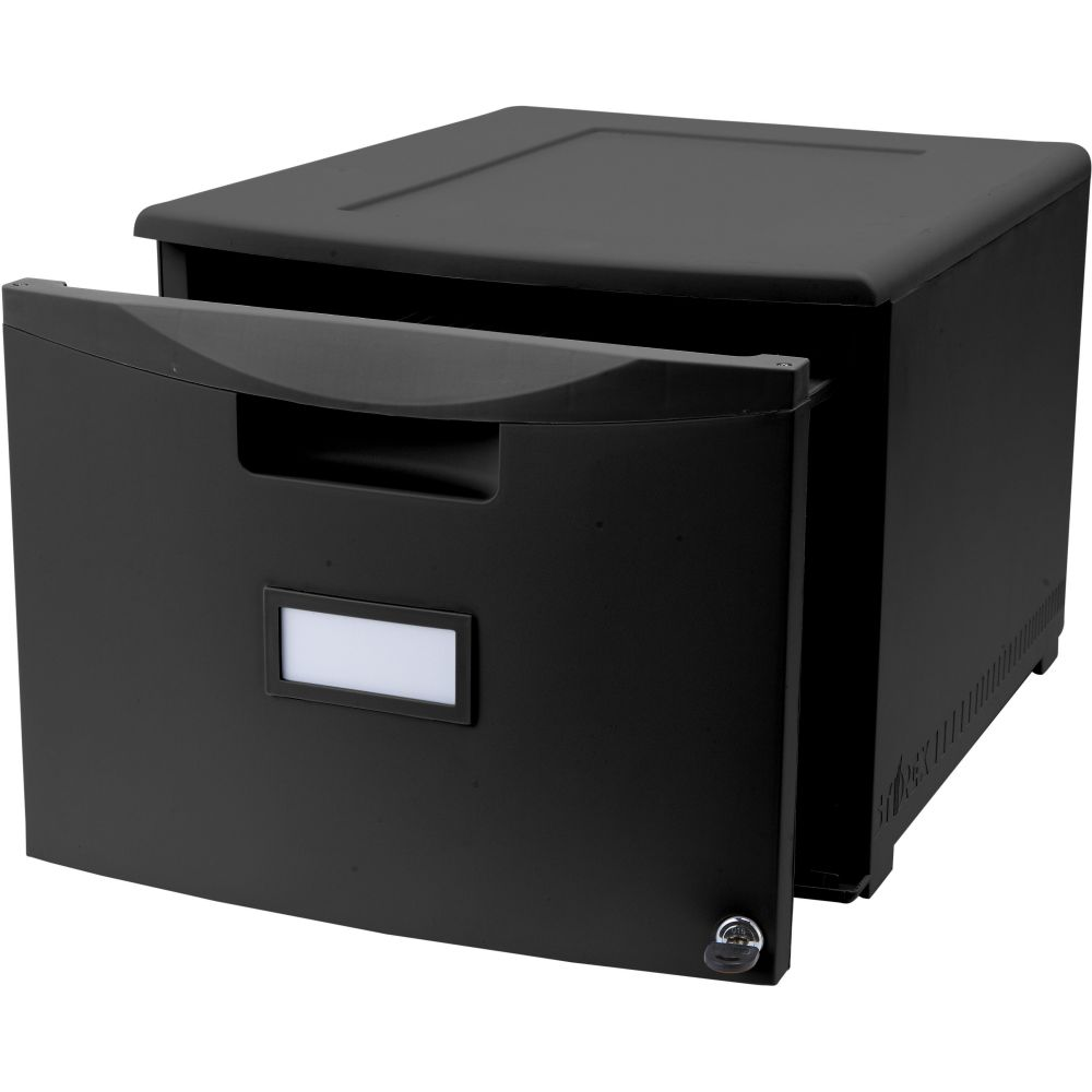 Small File Cabinets Images