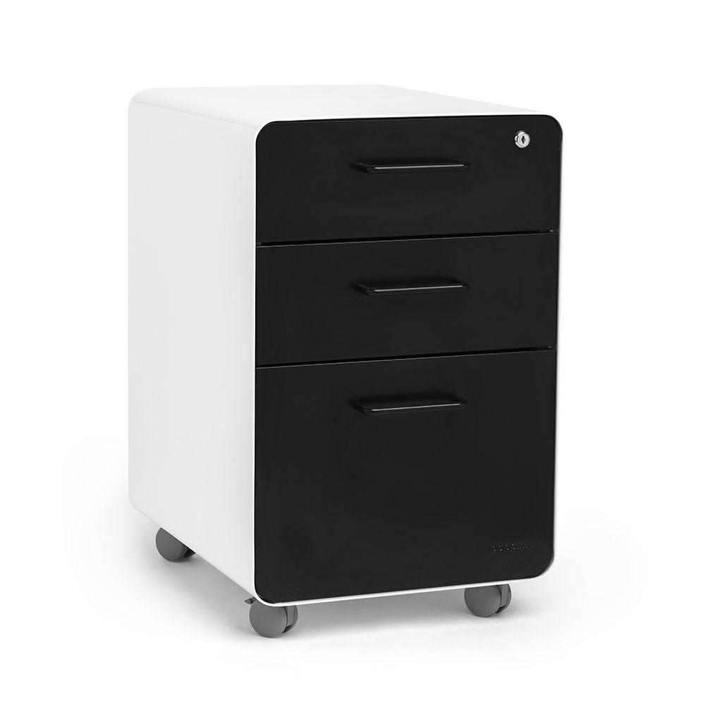 tall filing cabinet  Office Furniture