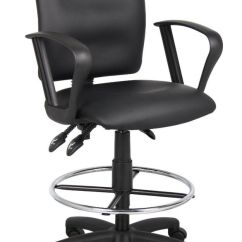 Bad Posture In Chair Alps Camp Tips Selecting Bar Height Office