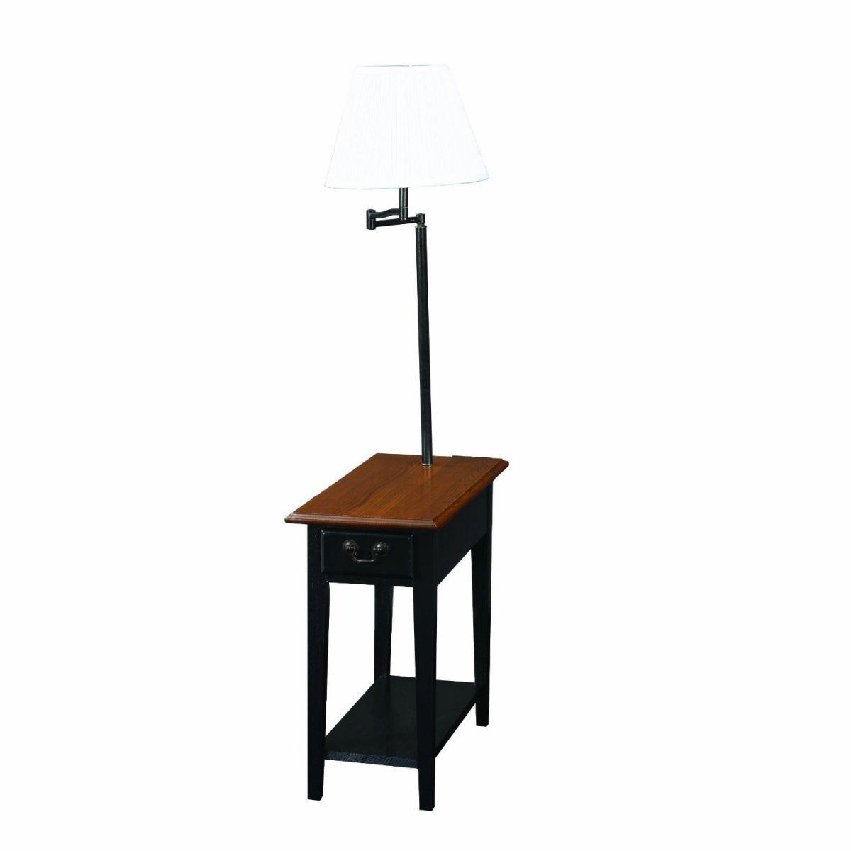 chair attached table adult gaming information related to with lamp you need
