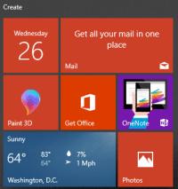 Microsoft Office Tiles | Tile Design Ideas