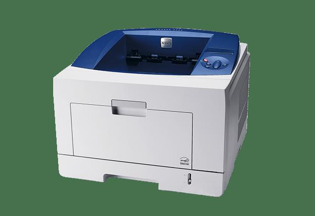Phaser 3435, Impresoras En Blanco Y Negro Xerox