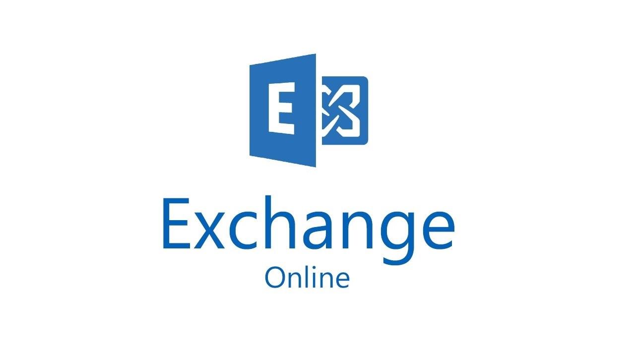Exchange Online | Microsoft Docs