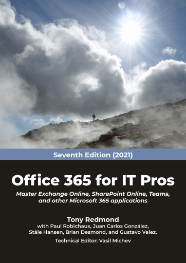 Icelandic sulphur clouds feature on the cover of the 2021 edition