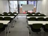 貸会議室B(24席)