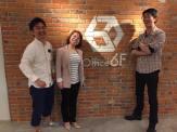 「第35回コワーキングスペース運営者勉強会」を貸会議室6Fで開催しました。